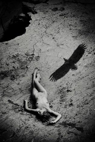 073-fine-art-nude