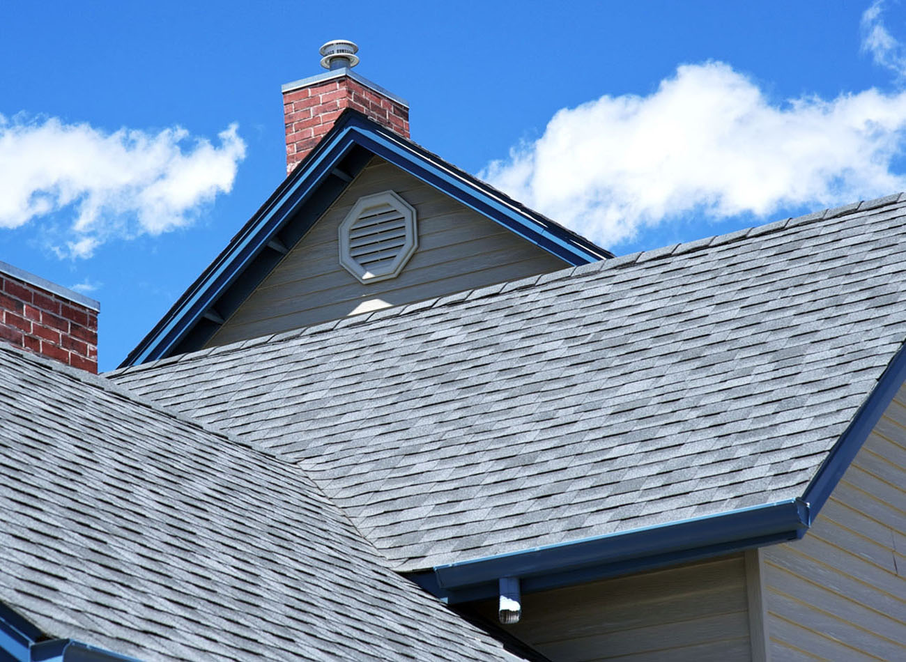 Read through customer reviews check out their past projects and then request a quote from the best tile and countertop contractors near you. Roofing Contractors Arlington Ma Belmont Ma Medford Ma