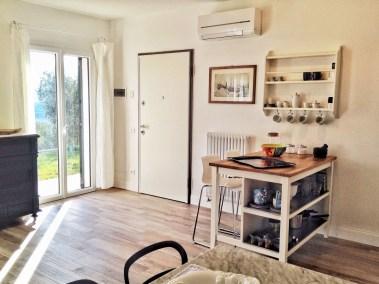 casa-novaro-imperia-appartamento-oliva-vacanza_0000