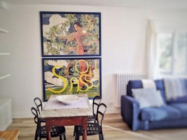 casa-novaro-imperia-appartamento-oliva-vacanza_0021