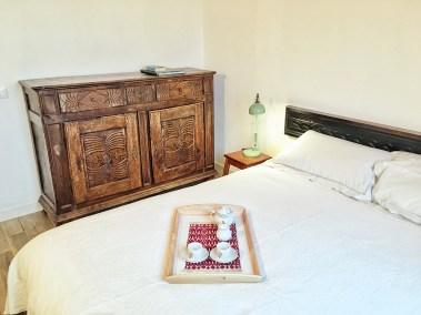 octo-bookcase-casa-novaro-012