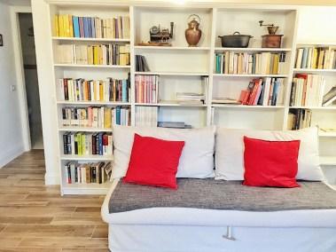 octo-bookcase-casa-novaro-030