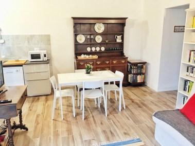 octo-bookcase-casa-novaro-033