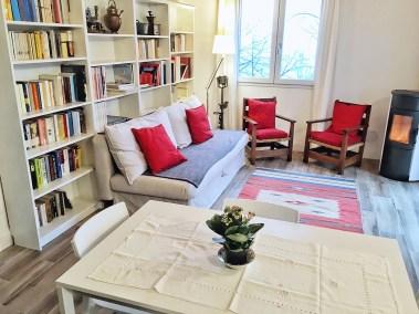 octo-bookcase-casa-novaro-036