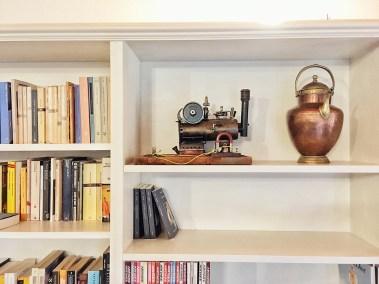 octo-bookcase-casa-novaro-038