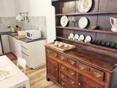 octo-bookcase-casa-novaro-040