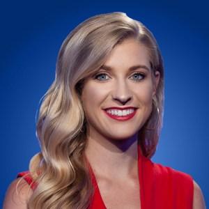 Kelly Dean