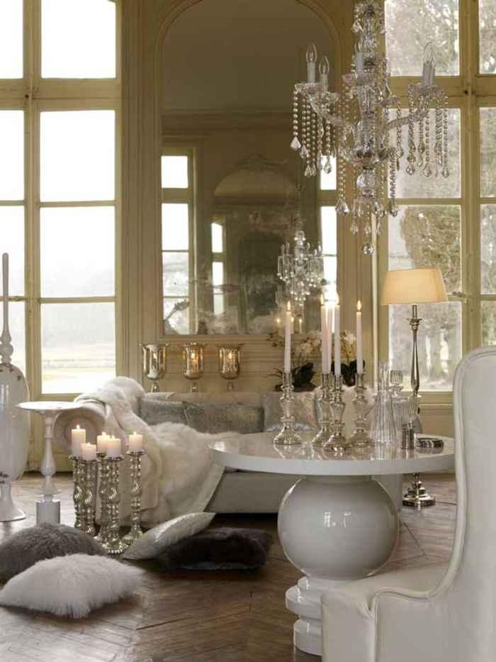 Accesorios para decorar en navidad Accesorios para decorar interiores