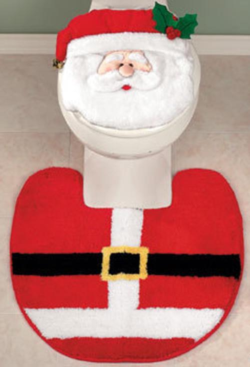 adornos-para-decorar-el-cuarto-de-bano-alfombra-vater