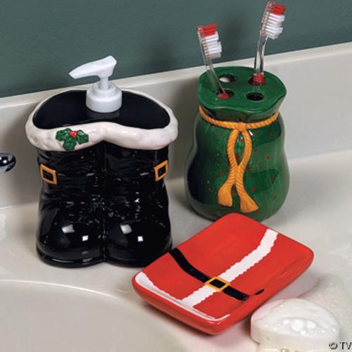 adornos-para-decorar-el-cuarto-de-bano-jabonera-jabon-liquido