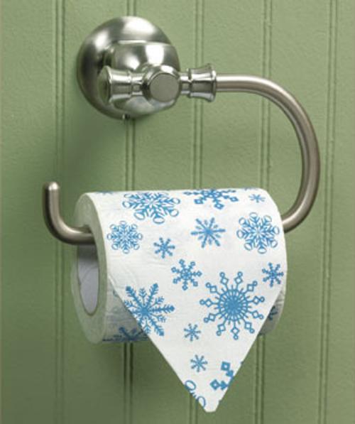 adornos-para-decorar-el-cuarto-de-bano-papel-hiegienico