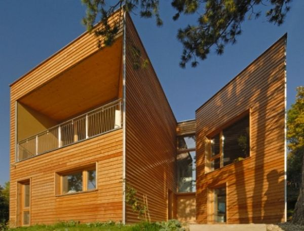 casa-de-madera-viena-syntax-architects-1