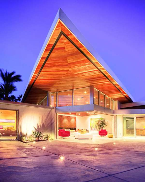 casa-diseno-color-braian-p-buchan-18