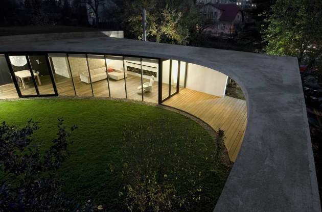 casa-eggo-a69-architects-4