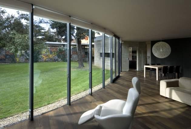 casa-eggo-a69-architects-7