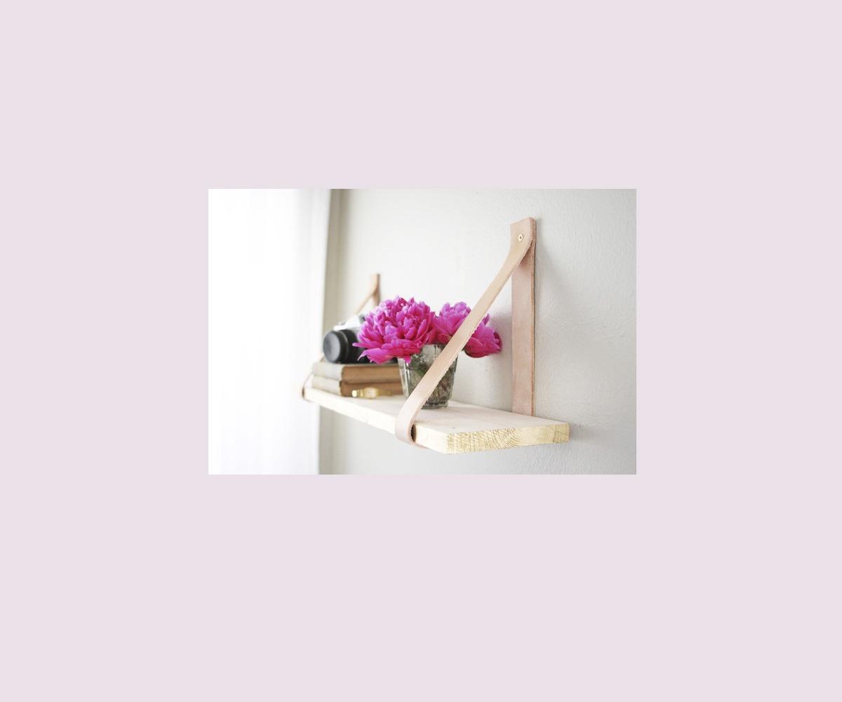 casa feliz y minimalismo