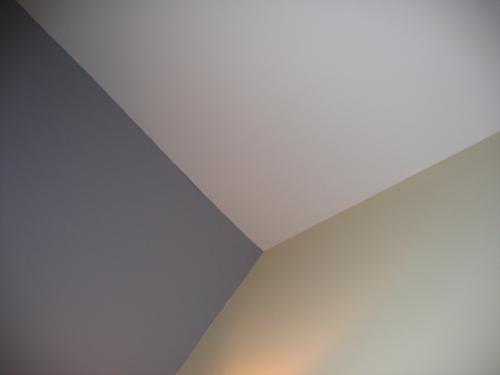 como-decorar-casas-pisos-pequenos-paredes