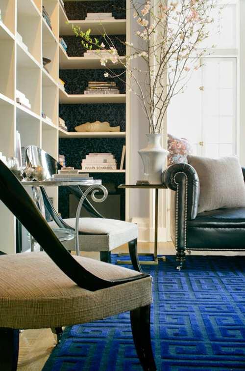 Tipos de limpieza de alfombras - Como limpiar alfombras en casa ...