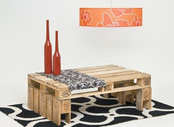 construir-mesa-palets