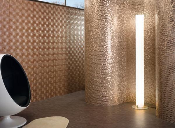 creativa-decoracion-ceramicos-dune-MEDUSSA-COPPER-(MEDUSSA)