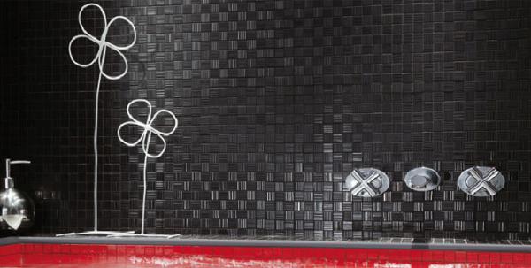 cupido-mosaicos-azulejos-dia-de-los-enamorados-3