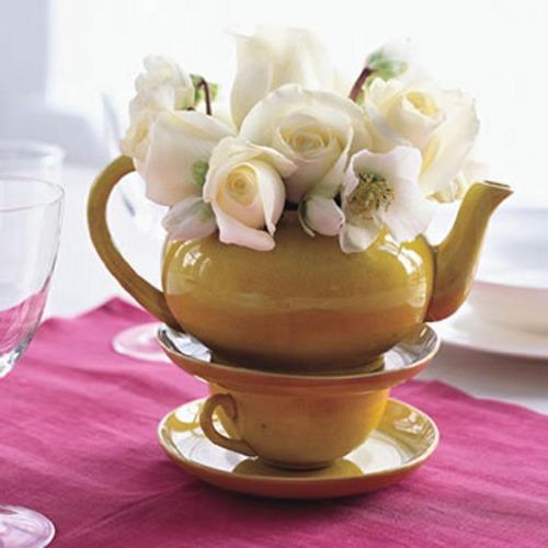 decoracion-arreglos-florales-centros-mesa-6