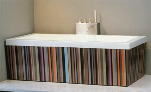 decoracion-banos-creativas-baneras-aquamass-1