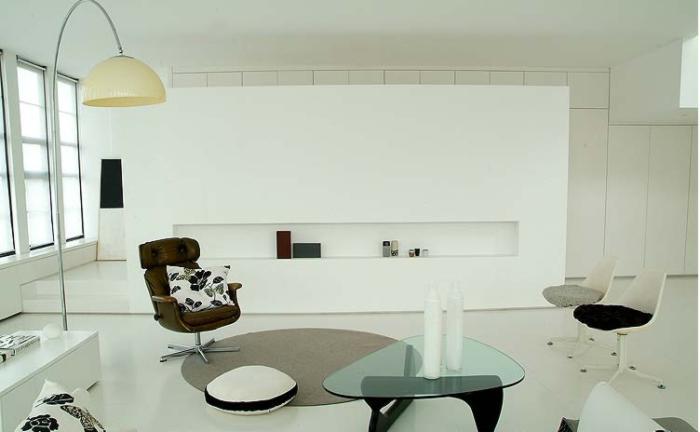 decoracion-blanco-negro-7