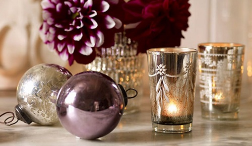 decorar-velas-navidad-12