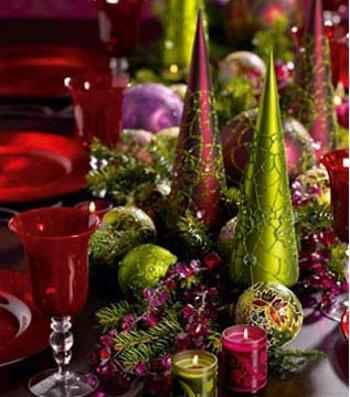 decorar-velas-navidad