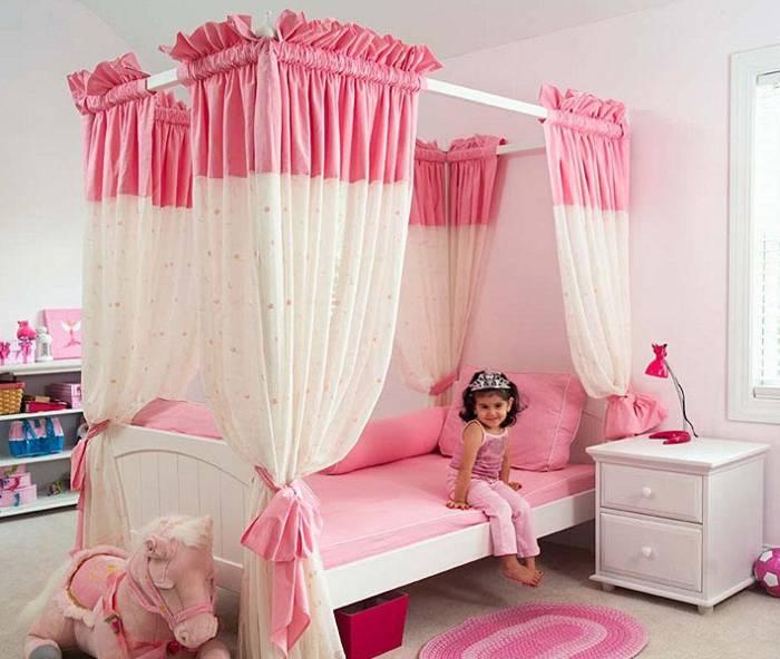 dormitorios-color-rosa-ninas-jovenes-3
