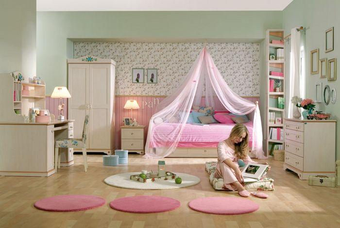dormitorios-color-rosa-ninas-jovenes-4