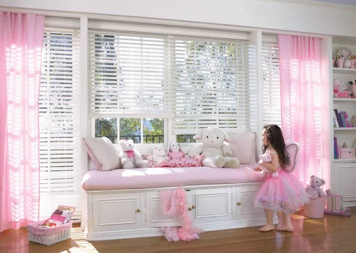 dormitorios-color-rosa-ninas-jovenes-6