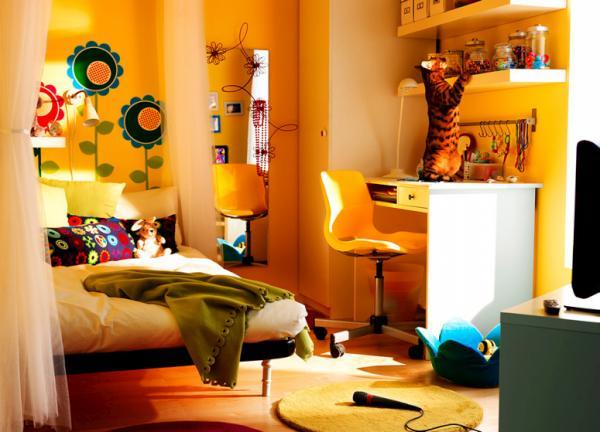 dormitorios-ninos-jovenes-ikea-7