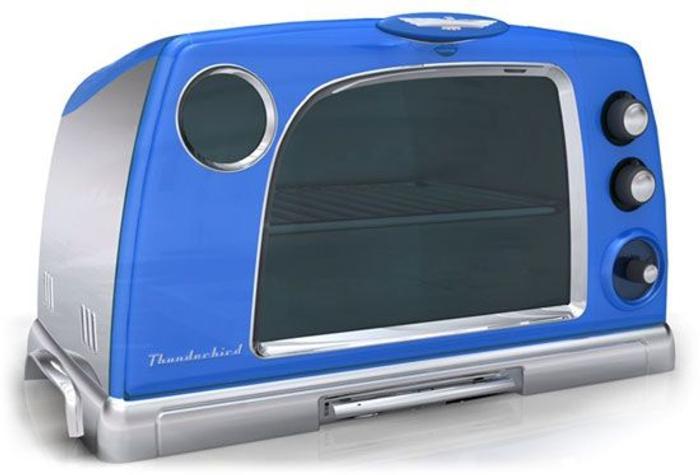 electrodomesticos-inspirados-en-el-ford-thunderbird-3