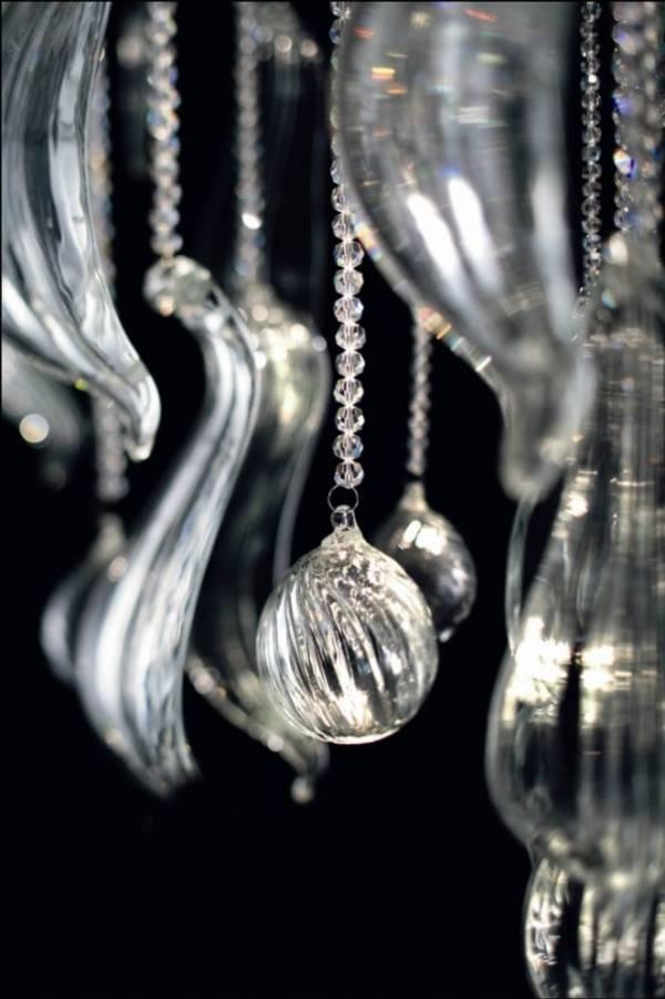 elysee-lampara-diseno-4