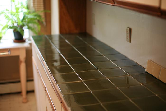 encimera cocina tipos encimeras 7 - Encimeras De Cocina Aglomerado