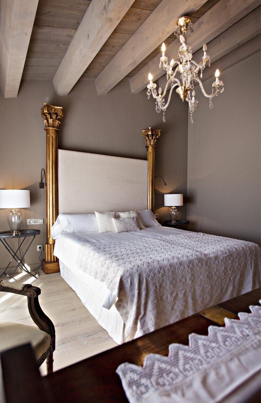 escultural cama