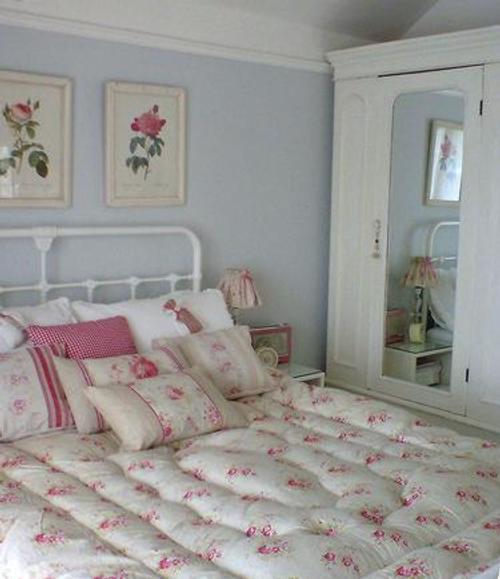estilo-vintage-dormitorio-11