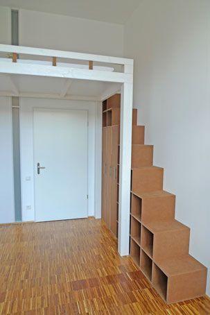falso techo para espacios pequeños