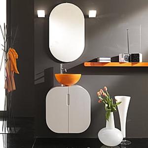 flux-muebles-bano-diseno-0