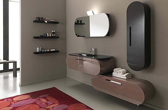 flux-muebles-bano-diseno-3