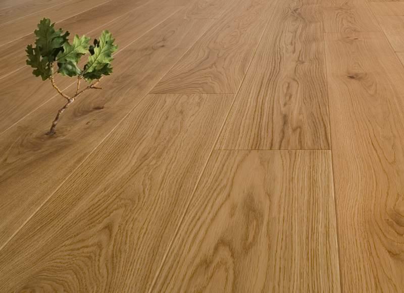 ideas para cuidar la madera