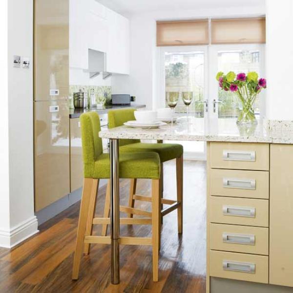 ideas-decoracion-cocinas-8