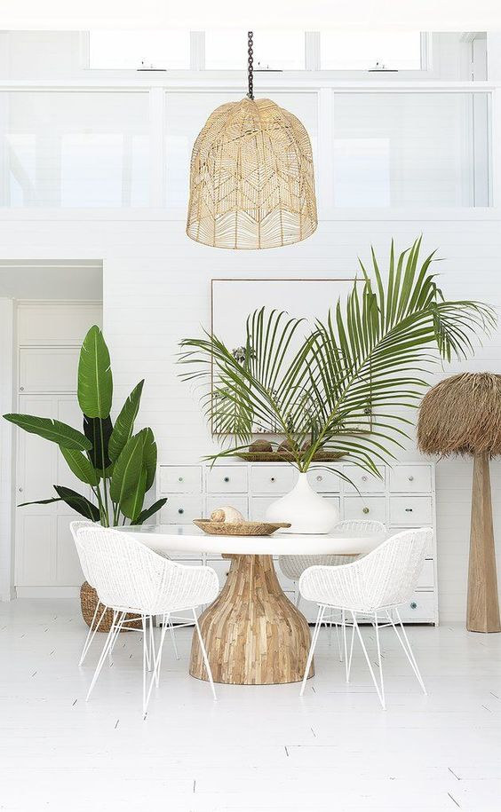 ideas para iluminar hogares