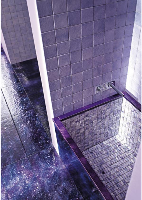 ideas-innovadoras-bano-color-purpura-4