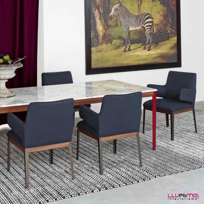 Muebles funcionales muebles funcionales para espacios - Muebles funcionales para espacios reducidos ...