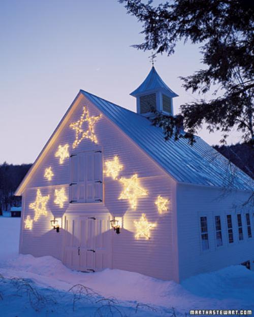 ideas-para-iluminar-la-casa-en-navidad-2