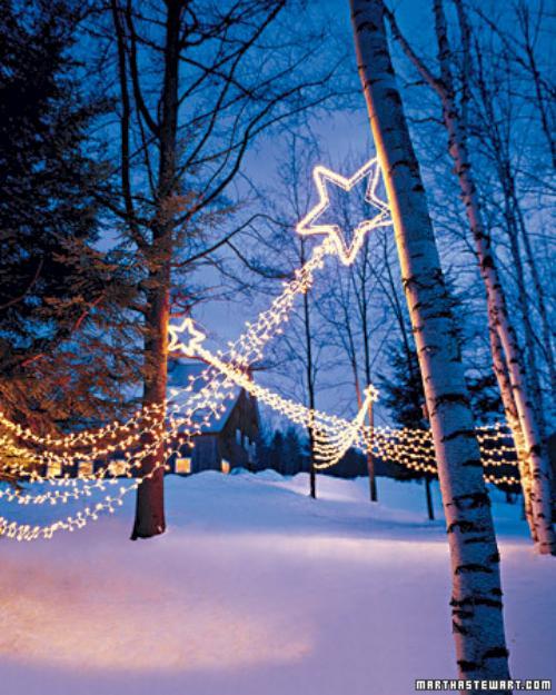ideas-para-iluminar-la-casa-en-navidad-4