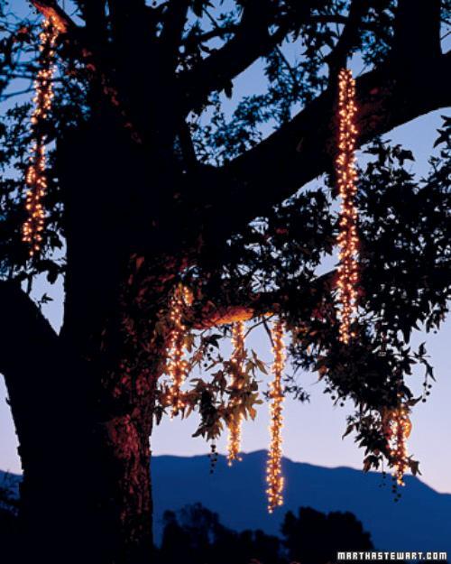 ideas-para-iluminar-la-casa-en-navidad-5